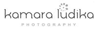Logo kamara Ludika